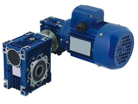 Изображение для категории Мотор-редукторы серии DRV