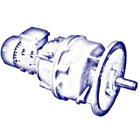 Изображение для категории Мотор-редукторы планетарные